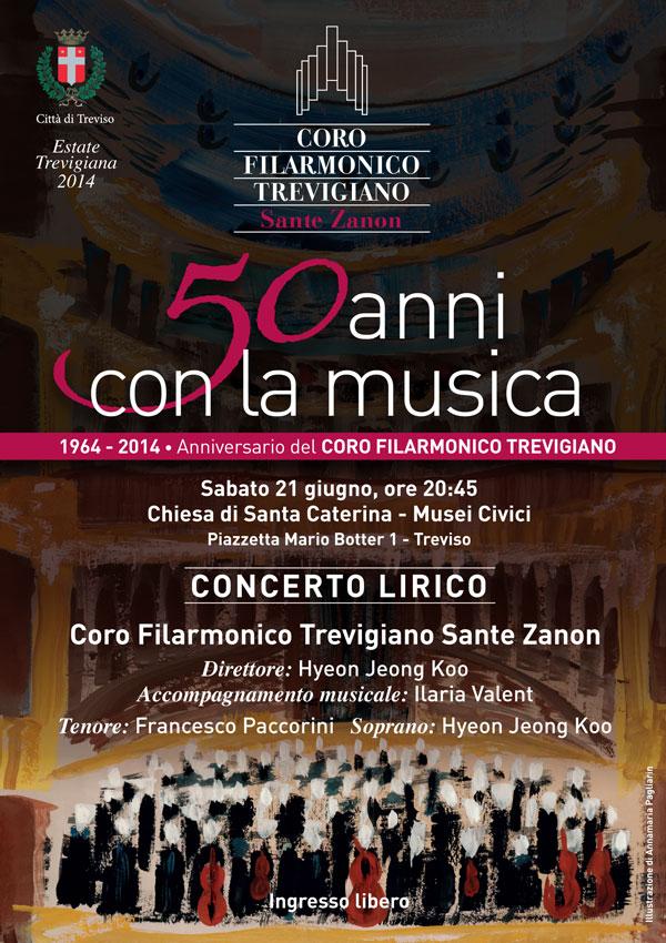 Coro-Sante-Zanon-concerto-21-6-14