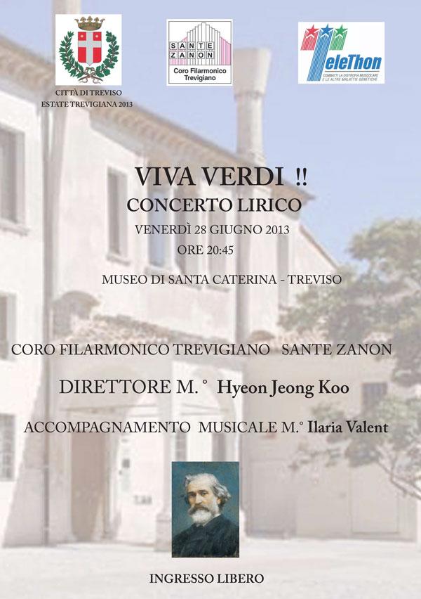 Coro-Sante-Zanon-concerto-28-6-13