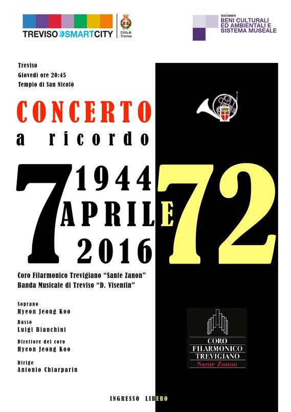 Coro-Sante-Zanon_Evento-7_4_2016