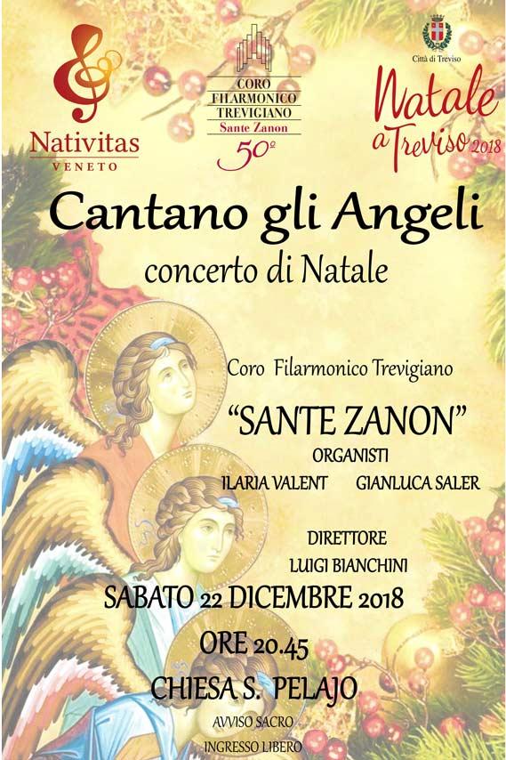 coro sante zanon - concerto-22-dicembre