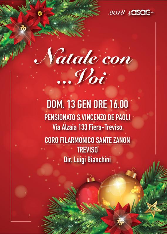 coro sante zanon - concerto-13-gennaio
